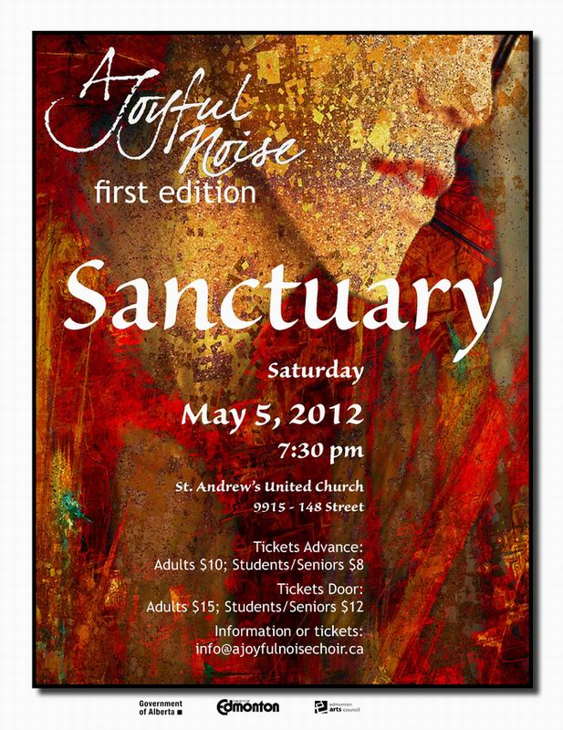 AJN - 2012-05 Sanctuary - POSTER 3b web(1)