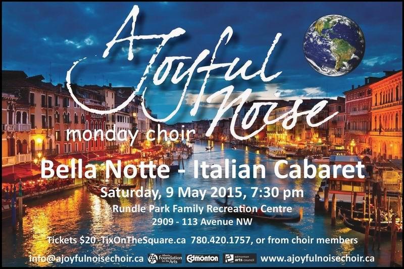 AJN 2015-05-09 Bella Notte - postcard web