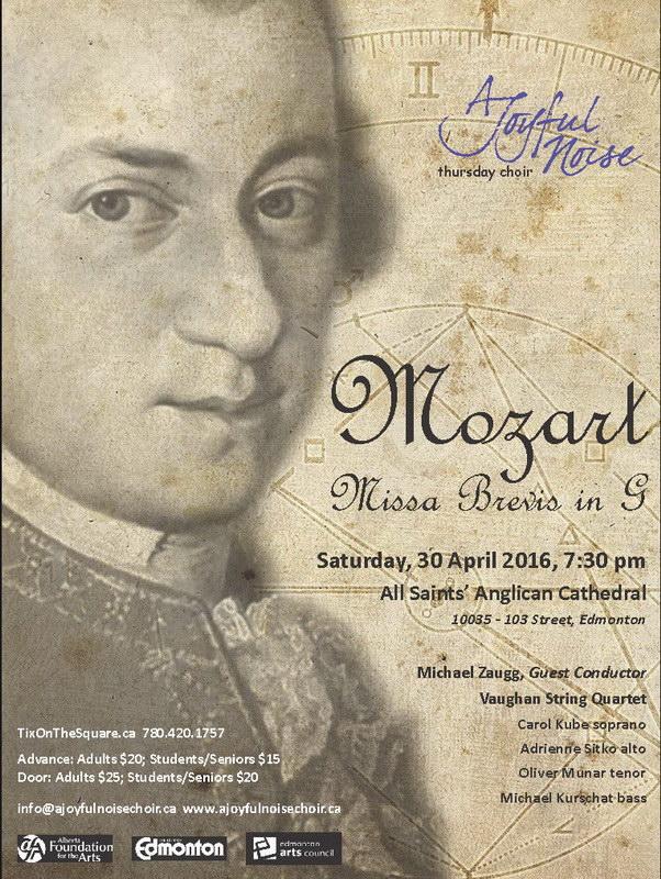 AJN 2016-04 Mozart - Poster 8.5 x 11 v2 web