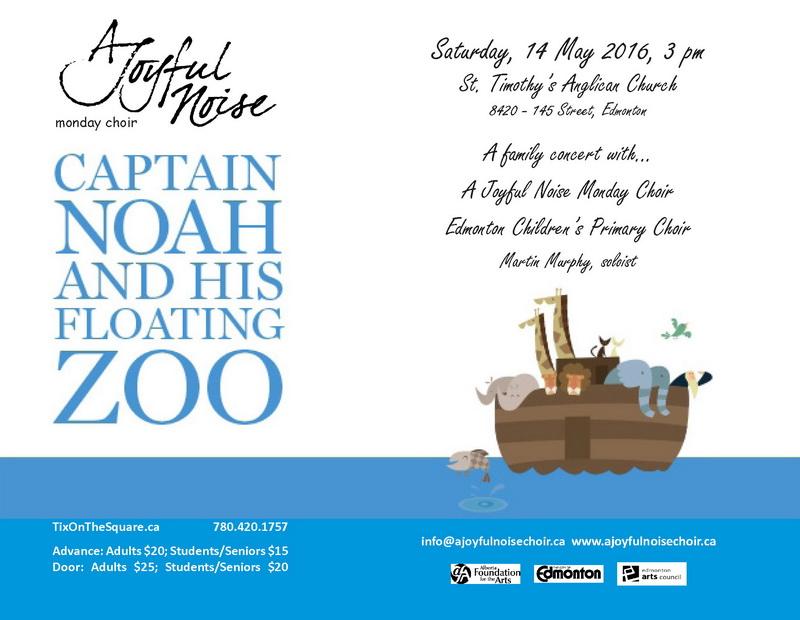 AJN 2016-05 Noah - Poster v2 web