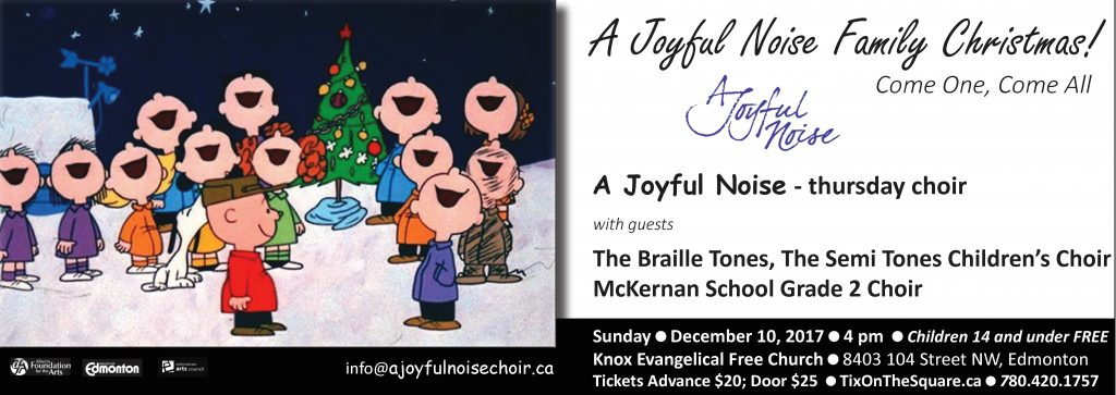 AJN - 2016-12 A Joyful Noise Family Christmas BANNER single final