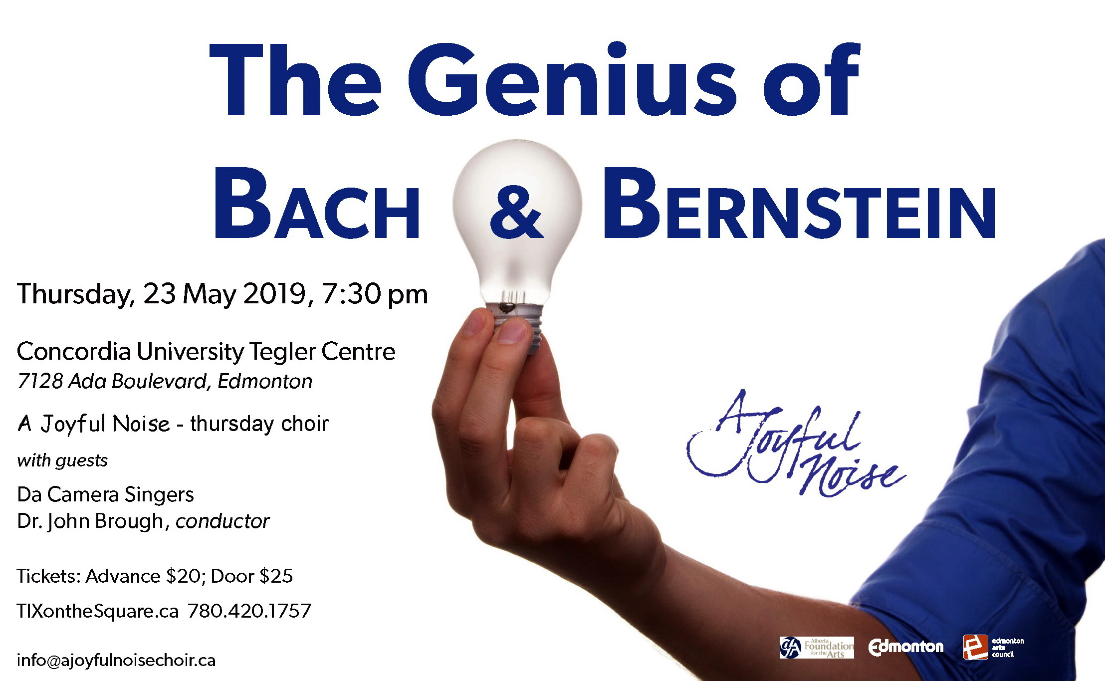 AJN 2019-05-23 Bach & Bernstein POSTER v3 5.5 x 8.5