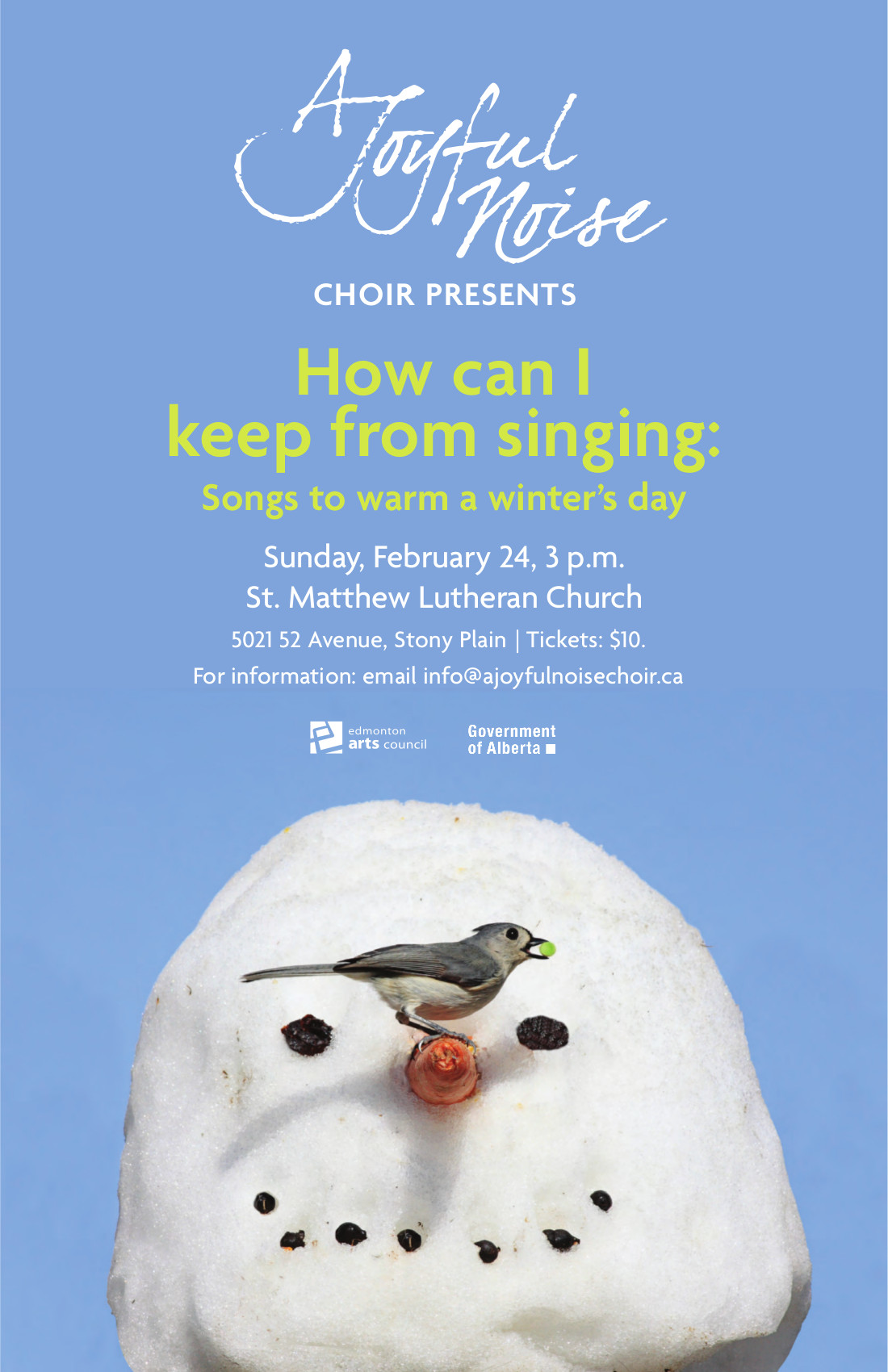 Concert_Poster_keep_from_singing